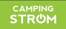 Camping-Strom - Der intelligente Campingplatz