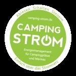 Camping-Strom - Das Energiemanagement für Campingplätze und Marinas