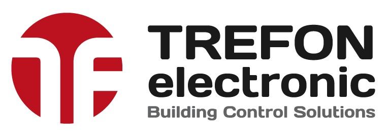 TREFON electronic GmbH
